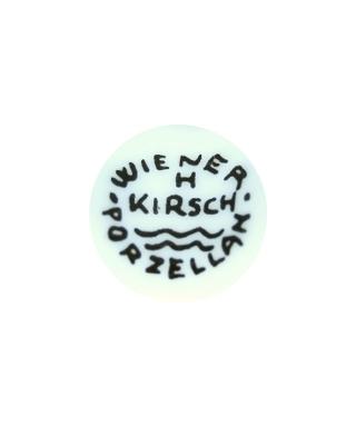 Wiener-Kirsch Porzellan