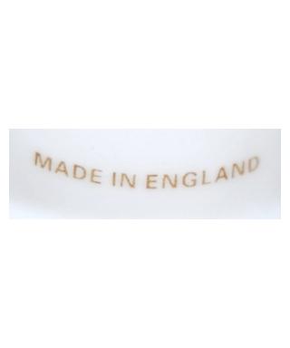 MADE IN ENGLAND (białe wersje)