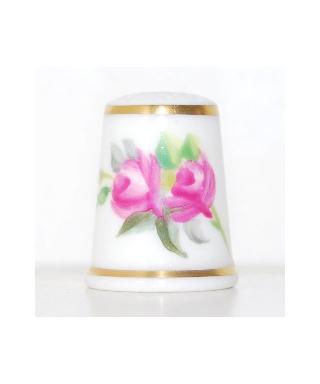 Róże - Julia Vass