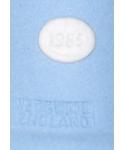 Wedgwood 1985 (niebieski)