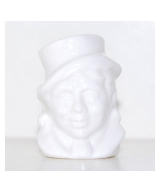 Artful Dodger white version
