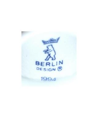 Berlin Design 1994