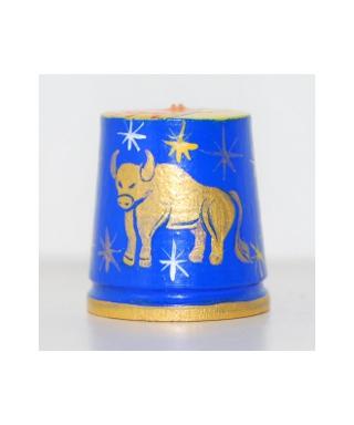 Zodiac - taurus