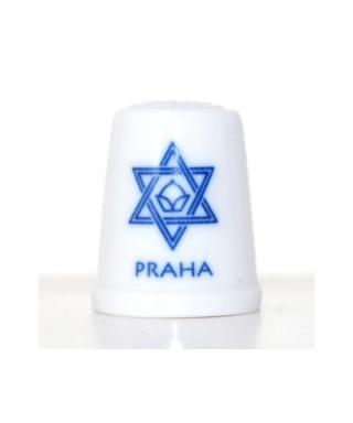 Społeczność żydowska w Pradze
