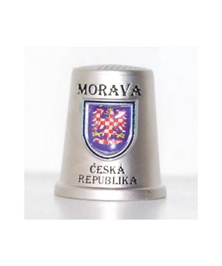 Morava Brno