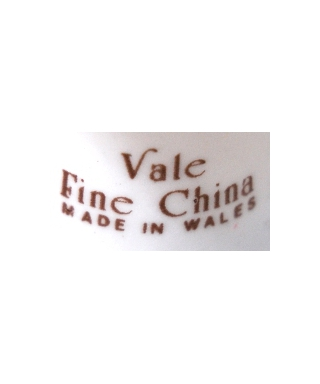 Vale (brązowy)