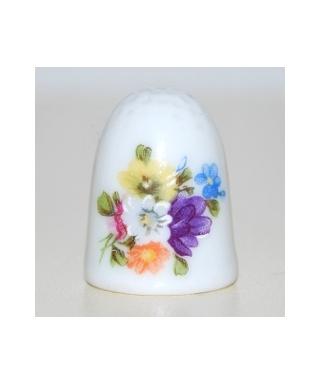 Miniatura kwiatów