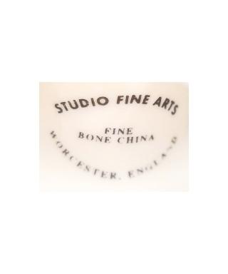 Studio Fine Arts