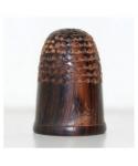 Wooden from Swakopmund