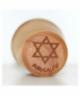 Star of David Jerusalem