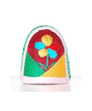 Colorful petals II