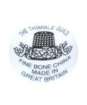 The Thimble Guild