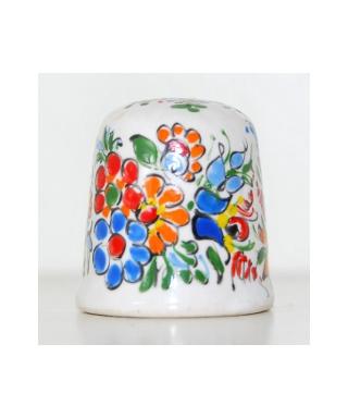Flowers from Opole II