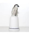 Pingwin III