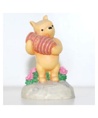 Winnie The Pooh IV