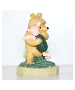 Winnie The Pooh and Piglet II