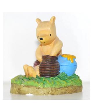 Winnie The Pooh VI