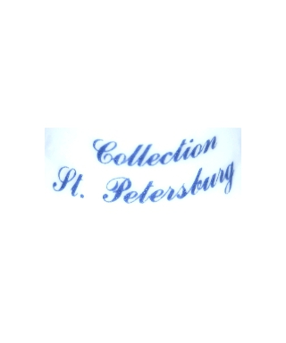 Collection St. Petersburg