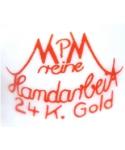 MPM (Kunsthandwerkliche Porzellanmalerei)