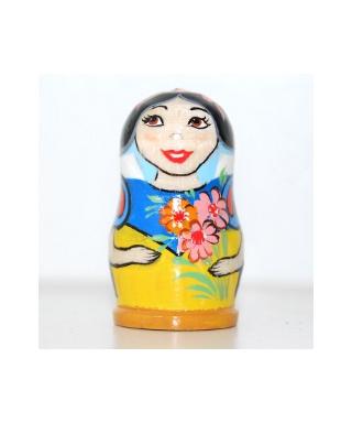 Snow White (Snow White)