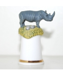 Nosorożec