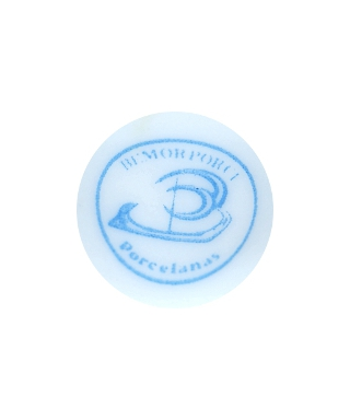 BEMORPORCE Porcelanas