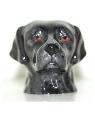 Black Labrador (K Taylor)