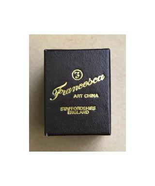 Francesca - box