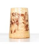 Jezus i Piłat