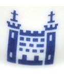 [castle]