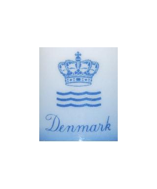 Denmark (Royal Copenhagen)