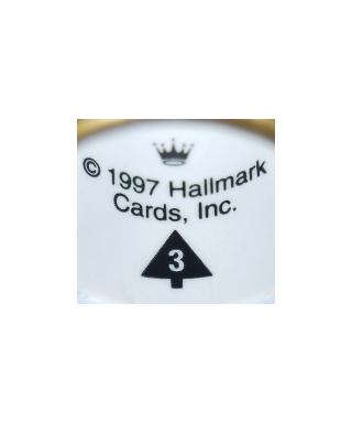 1997 Hallmark Cards, Inc. 3