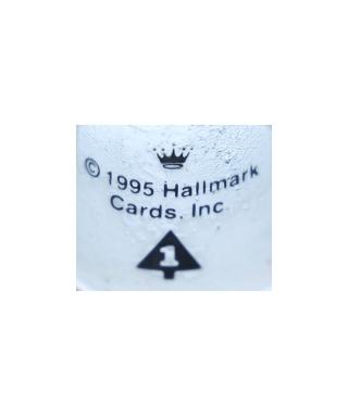 1995 Hallmark Cards, Inc. 1