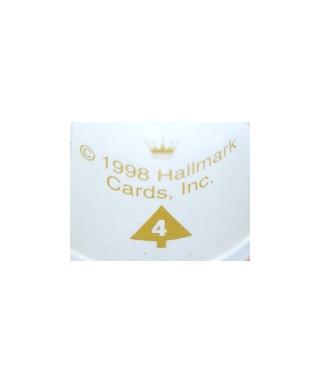 1998 Hallmark Cards, Inc. 4