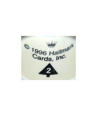 1995 Hallmark Cards, Inc. 2