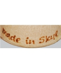made in Skye