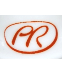 PR (Rabat)