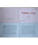 Wierny Jan - certyfikat