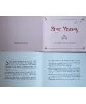 Gwiazdy dukaty - certyfikat