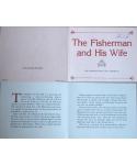O rybaku i złotej rybce - certyfikat