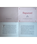 Roszpunka - certyfikat