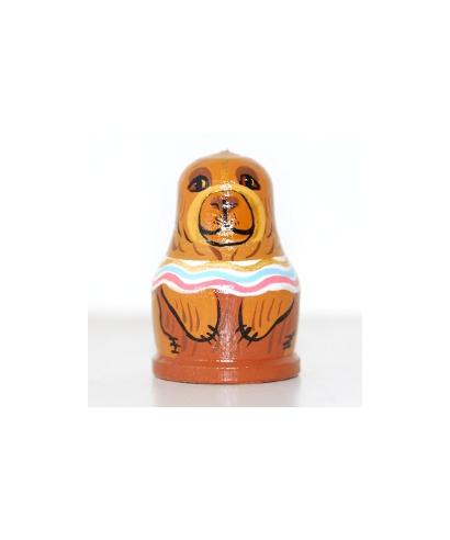Bear (Circus)