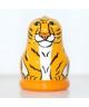 Tiger (Circus)