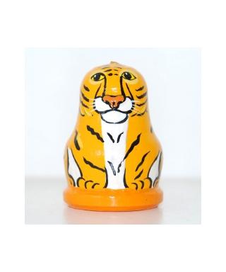 Tygrys (Cyrk)