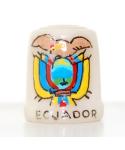 Biały Ecuador