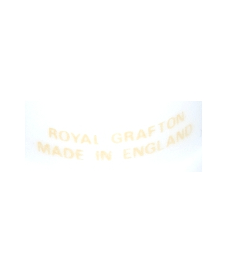 Royal Grafton (golden)