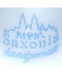 MPM Saxonia (Kunsthandwerkliche Porzellanmalerei)