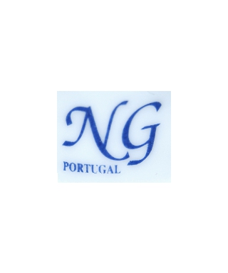 NG PORTUGAL (niebieski)