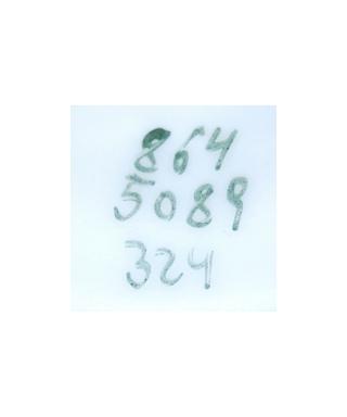 864 5089 324