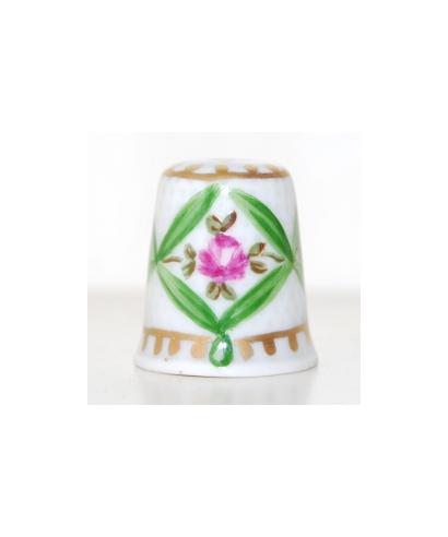 Róża Limoges